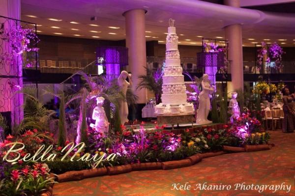 Luxury wedding - Obrázok č. 28