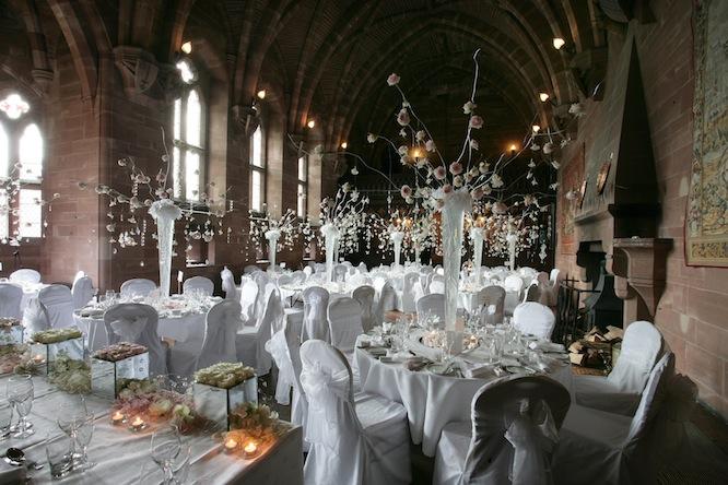 Luxury wedding - Obrázok č. 29