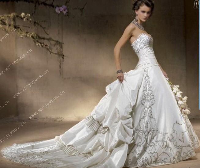Luxury wedding - Obrázok č. 30