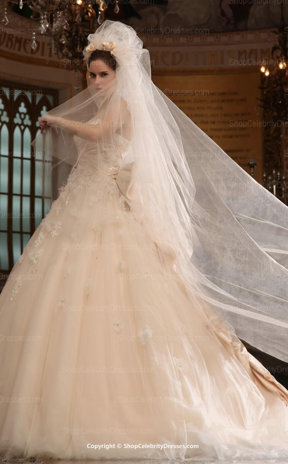 Luxury wedding - Obrázok č. 31