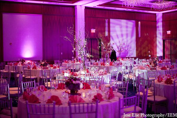 Luxury wedding - Obrázok č. 33