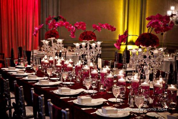 Luxury wedding - Obrázok č. 34