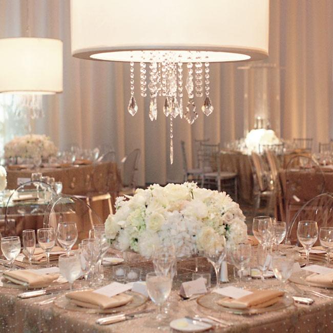 Luxury wedding - Obrázok č. 36