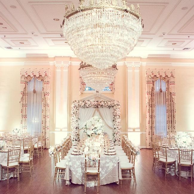 Luxury wedding - Obrázok č. 38