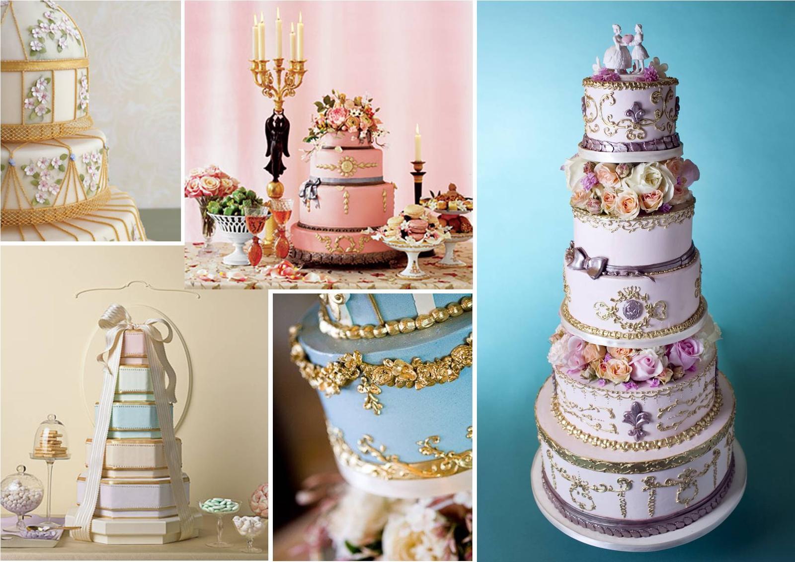 Luxury wedding - Obrázok č. 39