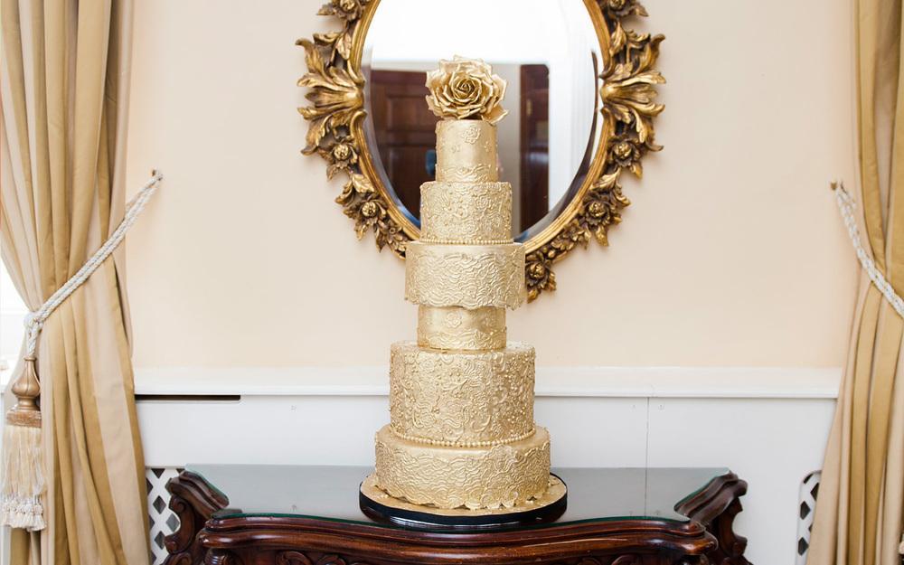 Luxury wedding - Obrázok č. 40