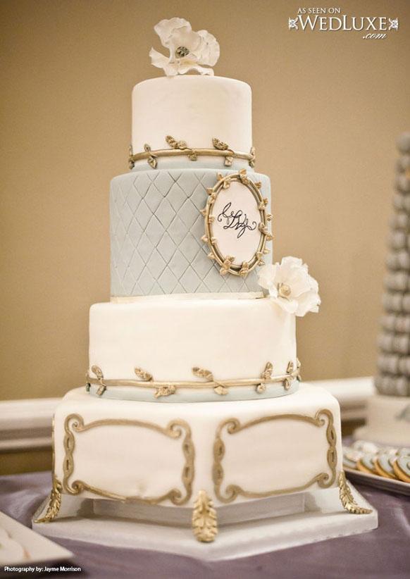 Luxury wedding - Obrázok č. 42