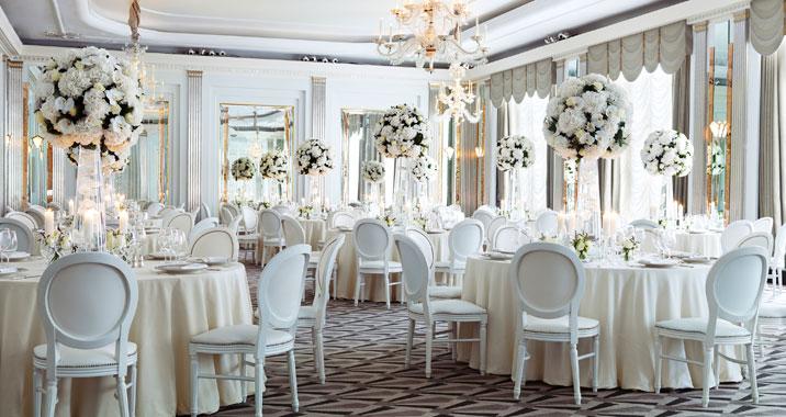 Luxury wedding - Obrázok č. 44