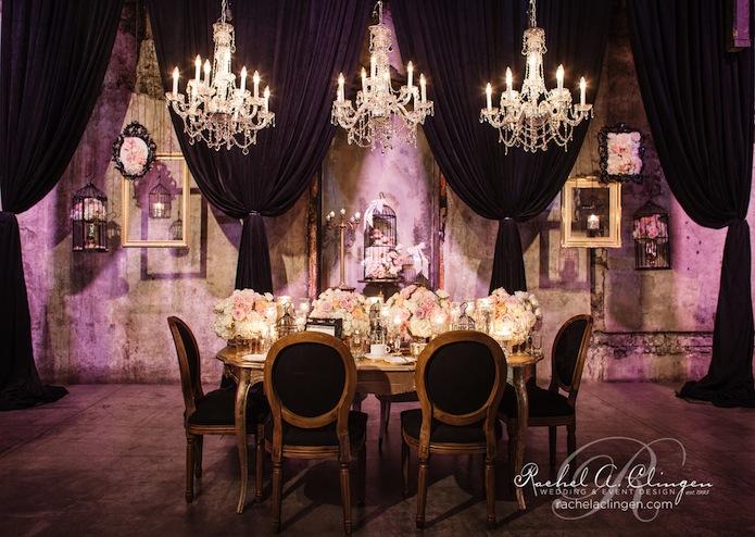 Luxury wedding - Obrázok č. 46