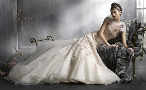 Luxury wedding - Obrázok č. 47