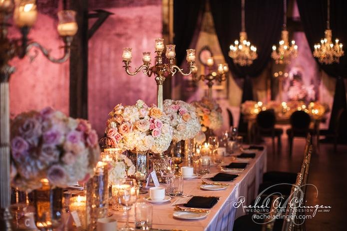 Luxury wedding - Obrázok č. 48