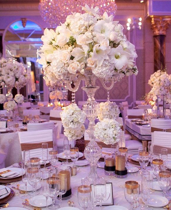 Luxury wedding - Obrázok č. 49