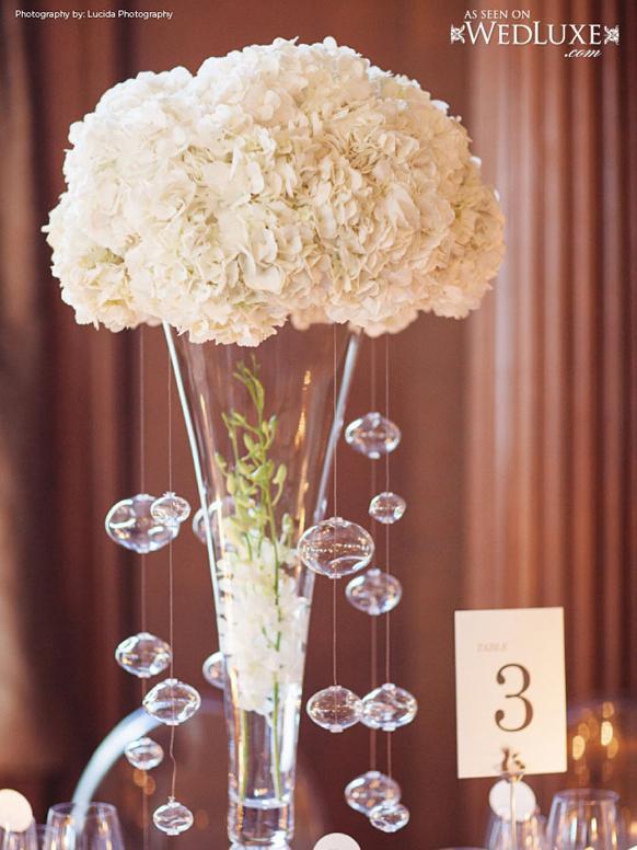 Luxury wedding - Obrázok č. 50