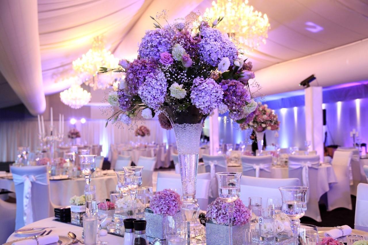 Luxury wedding - Obrázok č. 51