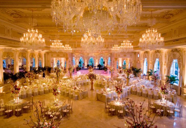 Luxury wedding - Obrázok č. 55