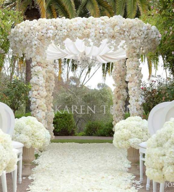 Luxury wedding - Obrázok č. 57
