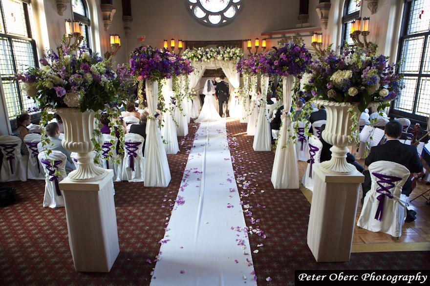 Luxury wedding - Obrázok č. 59