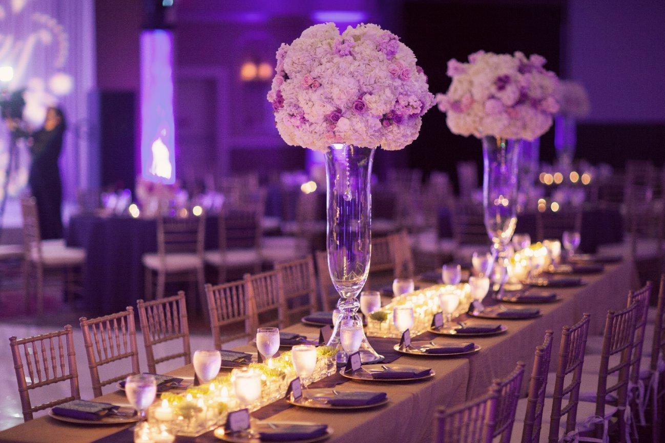 Luxury wedding - Obrázok č. 60