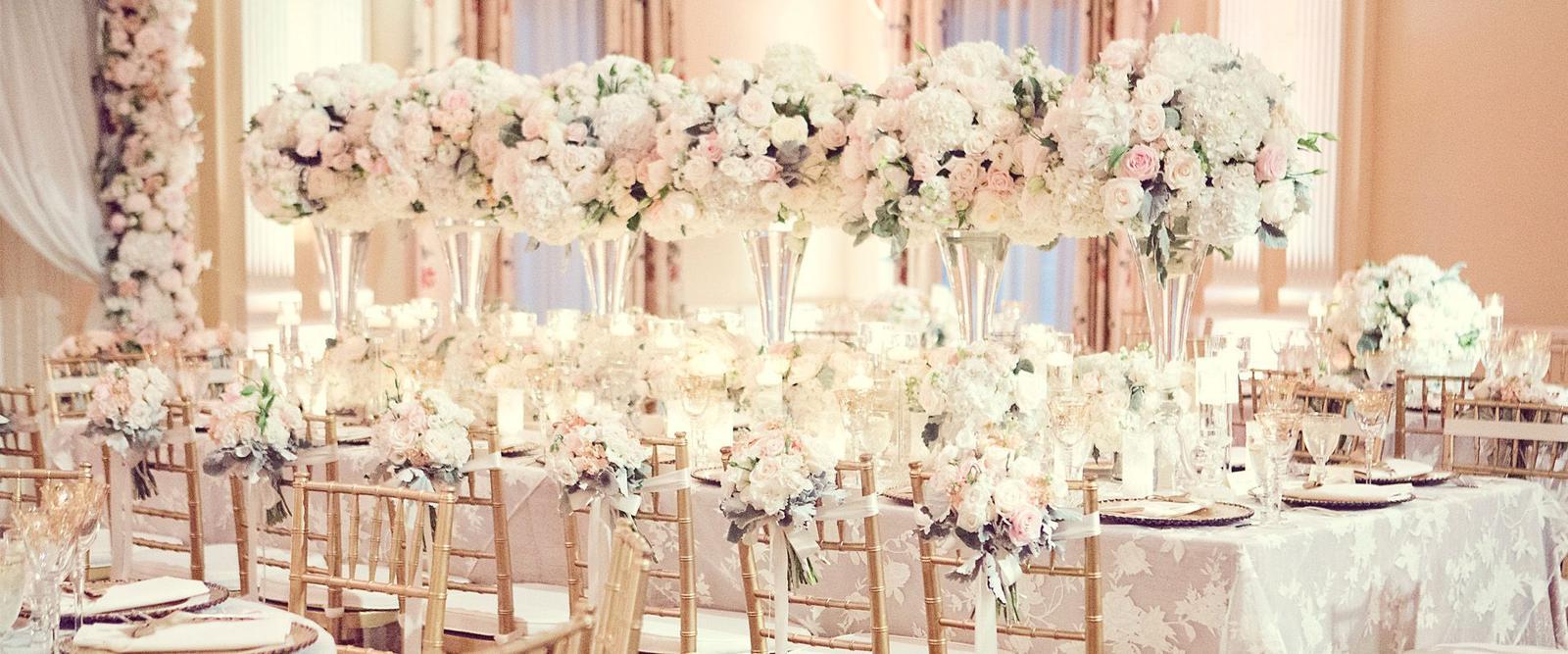 Luxury wedding - Obrázok č. 61