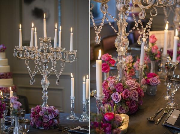 Luxury wedding - Obrázok č. 62