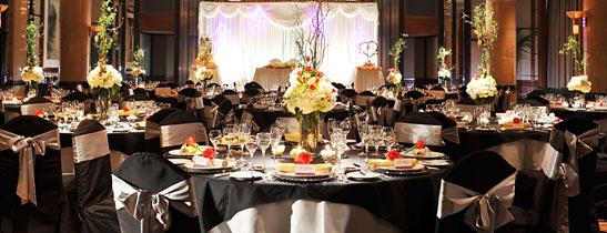 Luxury wedding - Obrázok č. 63