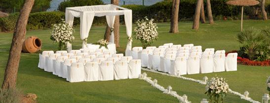 Luxury wedding - Obrázok č. 64