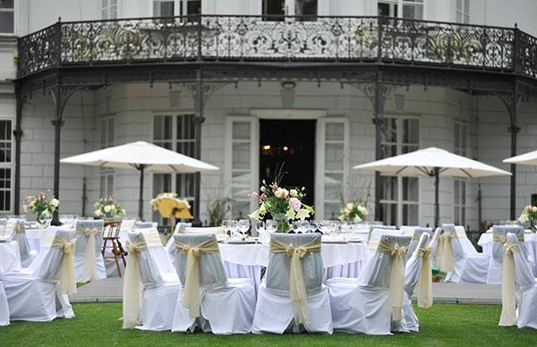 Luxury wedding - Obrázok č. 65