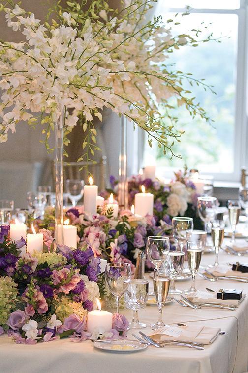 Luxury wedding - Obrázok č. 66