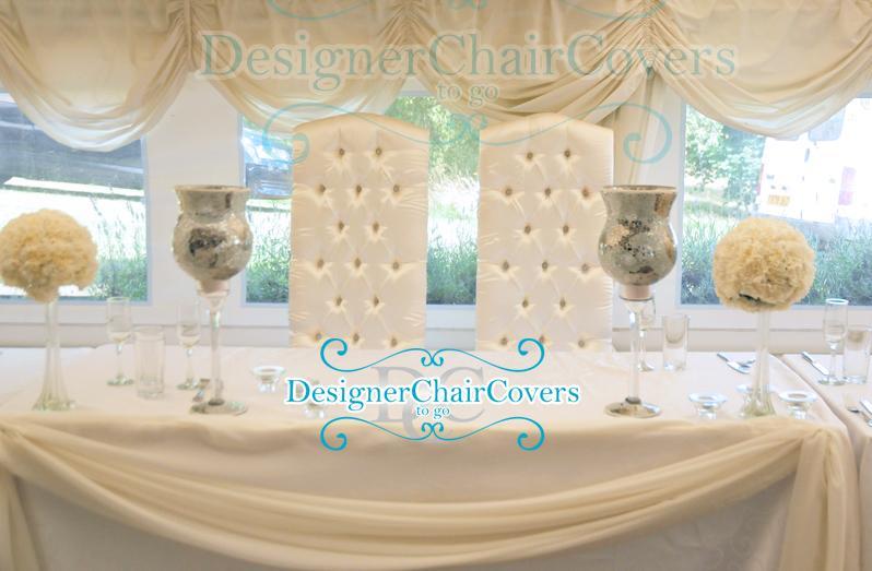 Luxury wedding - Obrázok č. 67