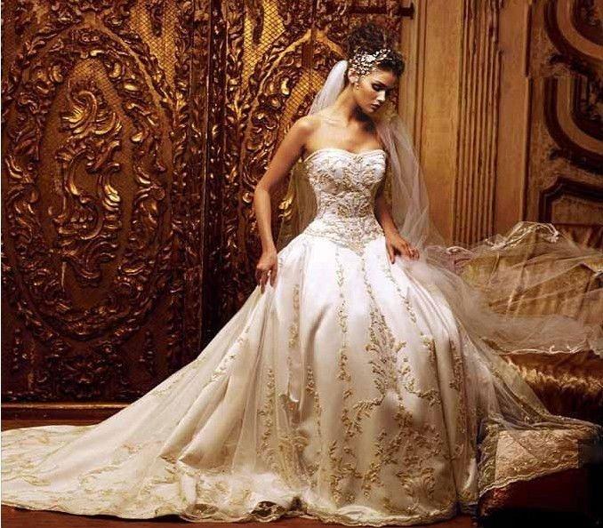Luxury wedding - Obrázok č. 69