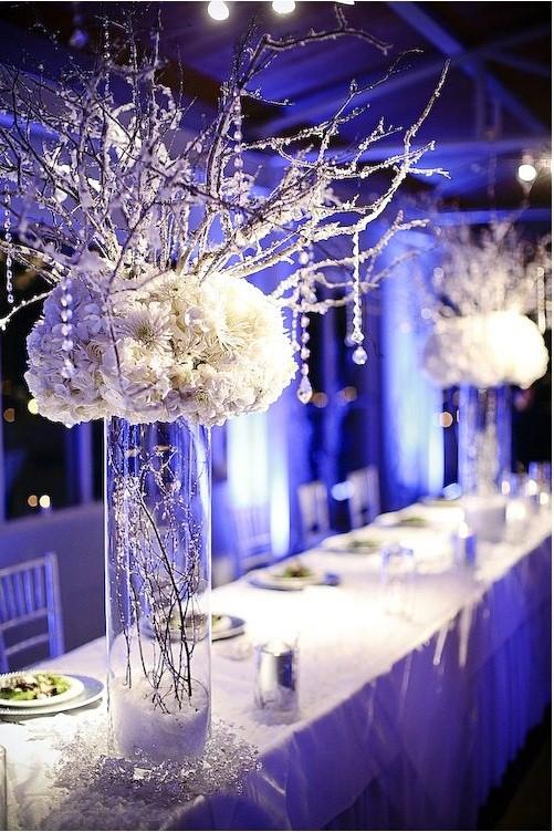 Luxury wedding - Obrázok č. 70