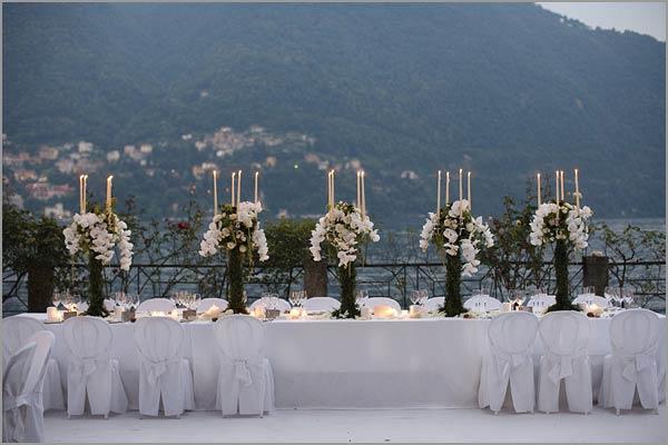 Luxury wedding - Obrázok č. 71