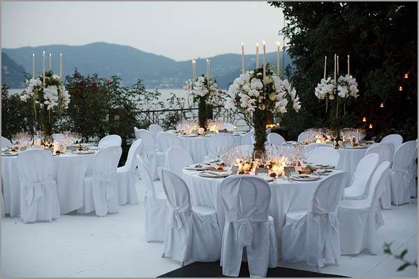 Luxury wedding - Obrázok č. 72