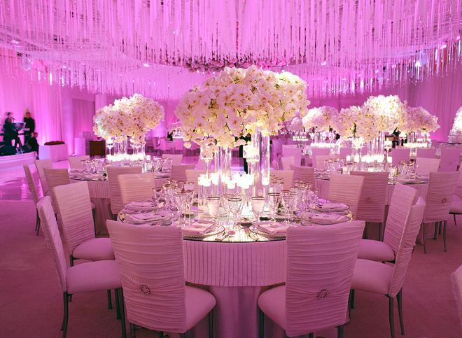 Luxury wedding - Obrázok č. 73