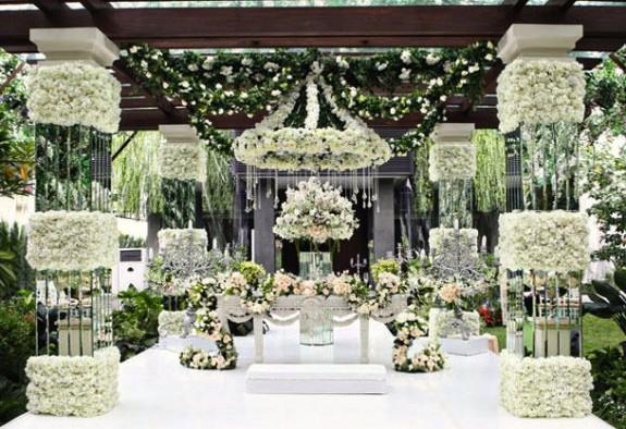 Luxury wedding - Obrázok č. 75