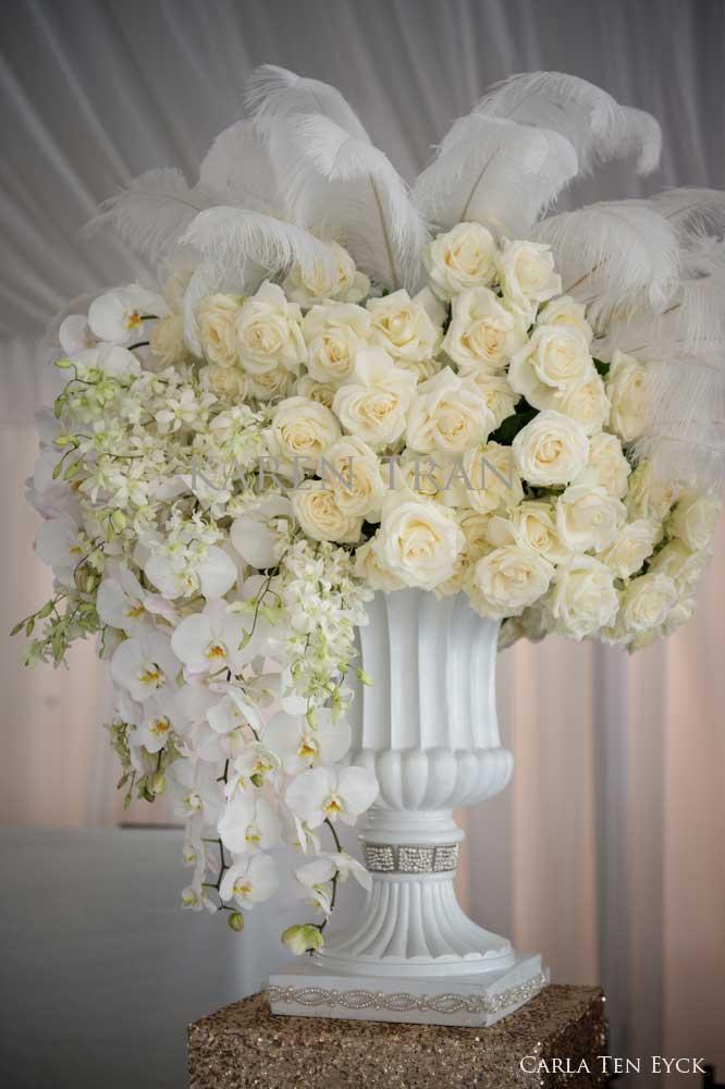 Luxury wedding - Obrázok č. 76