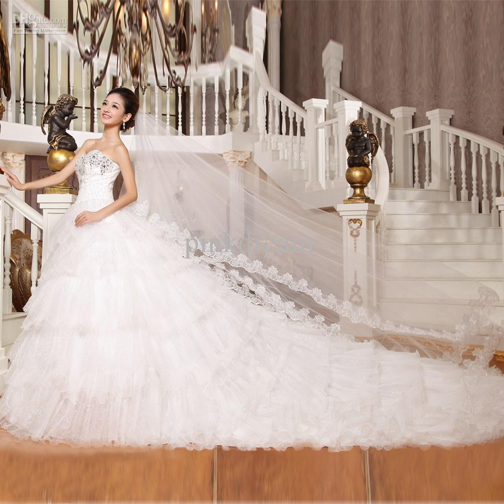 Luxury wedding - Obrázok č. 77