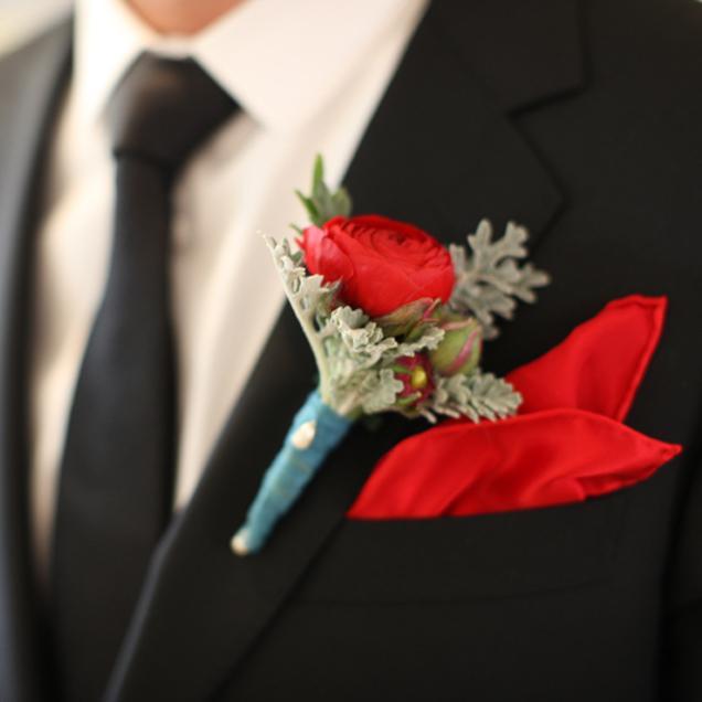 Podoby ženícha - Obrázok č. 84