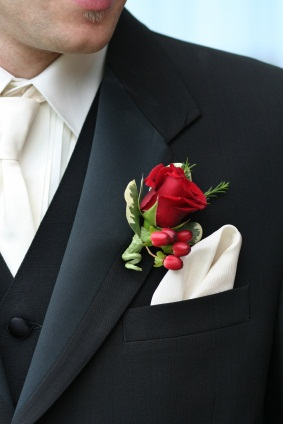 Podoby ženícha - Obrázok č. 104