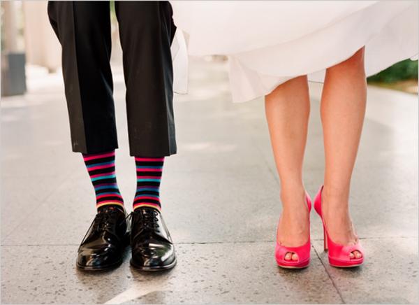 Podoby ženícha - Obrázok č. 145