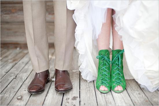 Podoby ženícha - Obrázok č. 112