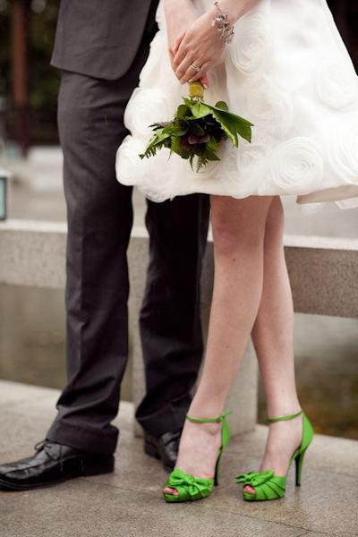 Podoby ženícha - Obrázok č. 117