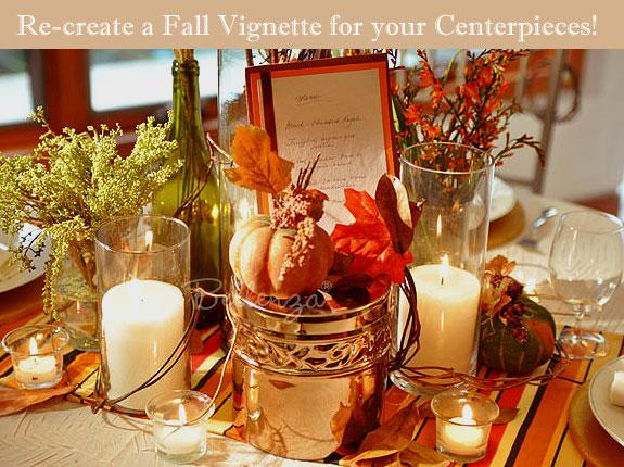 Jesenná svadba inšpirácie - Obrázok č. 6