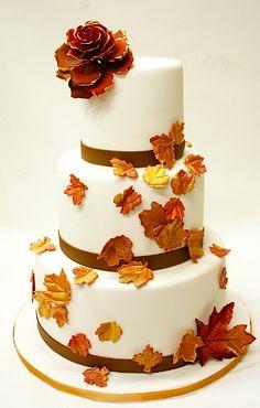 Jesenná svadba inšpirácie - Obrázok č. 7