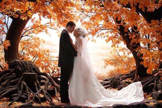 Jesenná svadba inšpirácie - Obrázok č. 27