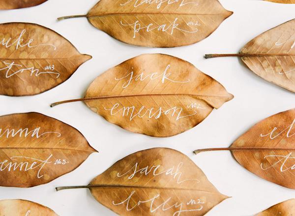 Jesenná svadba inšpirácie - Obrázok č. 36