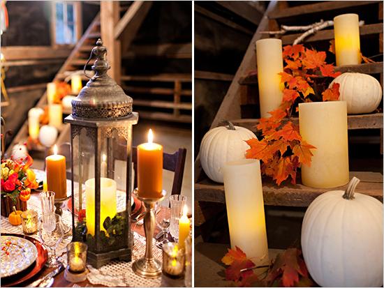 Jesenná svadba inšpirácie - Obrázok č. 37
