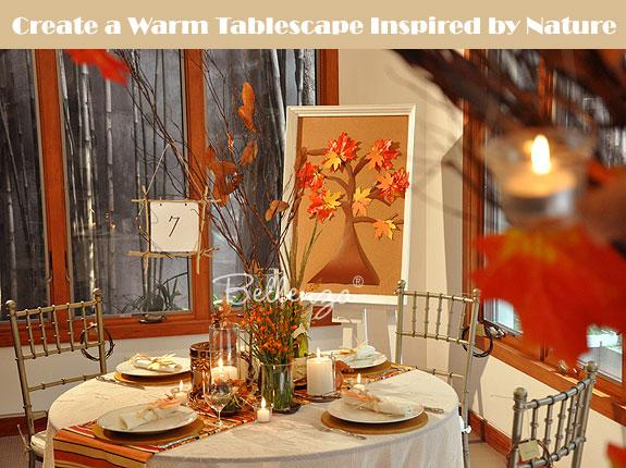 Jesenná svadba inšpirácie - Obrázok č. 38