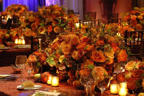 Jesenná svadba inšpirácie - Obrázok č. 47