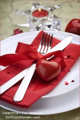 Nazdobenie stola alebo umenie prestrieť stôl do krásy. - Obrázok č. 23